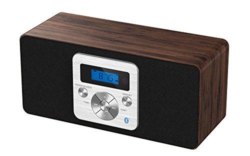 Bluetooth Office Speakers