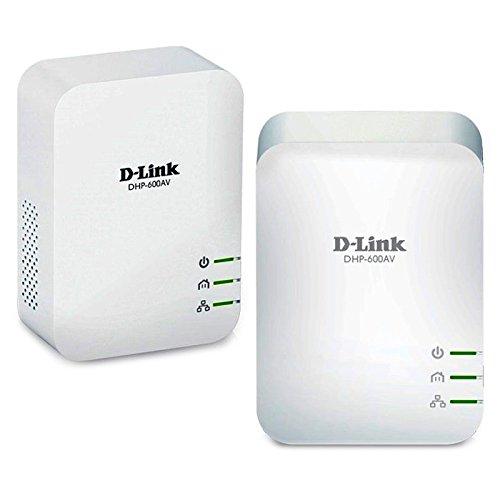 d-link-dhp-601av-kit-powerline-con-2-adattatori-av2-1000-mbps-porta-rj-45-gigabit-10-100-1000-plugpl