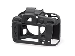 Easy Cover Compatible With Nikon D600/ D610 Camera Case
