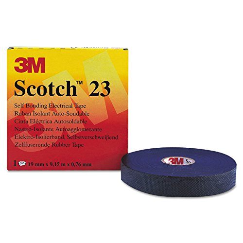 3M-23-34X30Ft-Self-Fusing-Tape