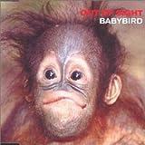 Babybird Out of Sight [CD 1]