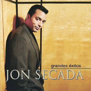 Jon Secada - Latin F (Or) Ever the Hits - the Classics - Zortam Music