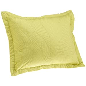 Tommy Bahama Paradise Isle Breakfast Pillow