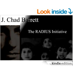 The RADIUS Initiative