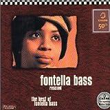 Recue Me - Fontella Bass