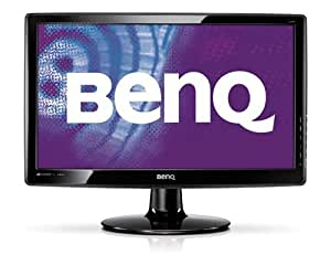 BenQ GL940M 47 cm (18,5 Zoll) widescreen TFT Monitor (LED, DVI, VGA, Reaktionszeit 5ms) schwarz