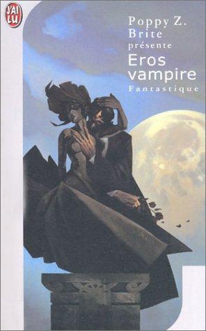 Eros vampire