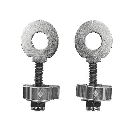 Origin 8bicycle parts ORIGIN8 Chain Tension Adjuster