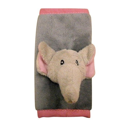 Animal Planet Animal Strap Covers Elephant front-504050