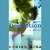 Deception | [Denise Mina]