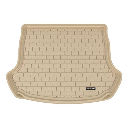 Aries NS0181302 Tan 3D Cargo Liner (2014 Nissan Murano Cargo Liner compare prices)