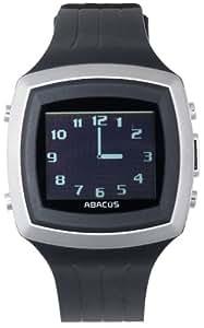 Fossil Wrist Net Smart Watch for MSN Direct (AU4000)