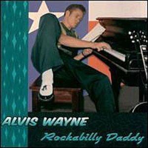 rockabilly-daddy