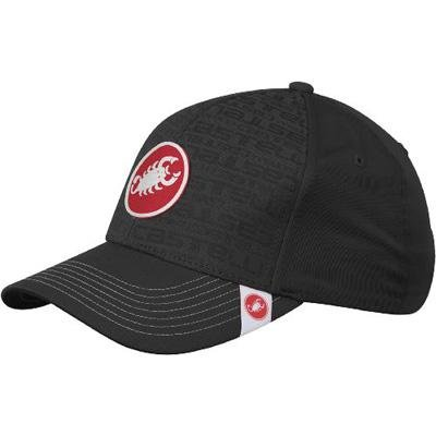 Castelli 2013 Podium Cycling Hat - H13098
