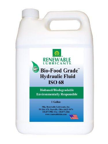 renewable-lubricants-bio-food-grade-iso-68-hydraulic-fluid-1-gallon-jug