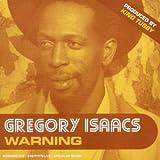 Warning - Gregory Isaacs