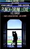 echange, troc Punch-Drunk Love, ivre d'amour [VHS]