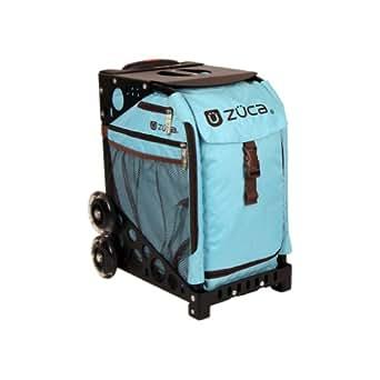 Amazon.com: ZUCA Sport - Insert Bag - BAG ONLY (Calypso - BAG ONLY