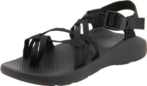 Chaco Sandals Womens front-1038248