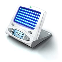 Apollo Health GoLite M2 Blue Spectrum Light-Therapy Device
