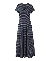 Kennedy Dress by Newport News