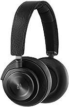 【国内正規品】B&O play BeoPlay H7 ワイヤレスオーバーイヤーヘッドホン Bluetooth対応 ブラック BeoPlay H7 Black