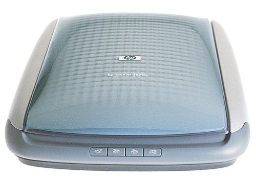 HP ScanJet 3570c ScannerB000067RAY : image