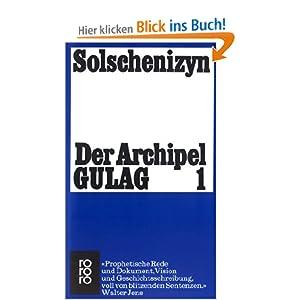 Archipel gulag