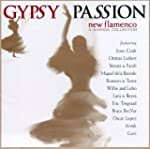 Gypsy Passion (Flamenco)