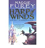 Harp of Winds (0099270811) by Furey, Maggie