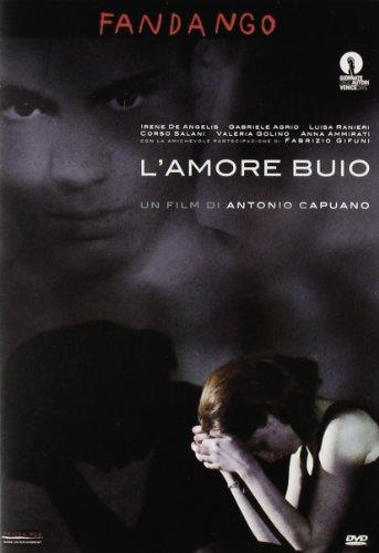 l-amore-buio-italia-dvd