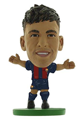 soccerstarz-barcelona-figura-neymar-jr-home-kit-2013-14