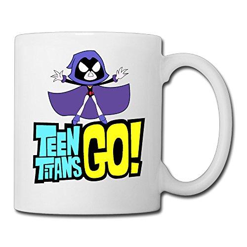 long5zg-teen-titans-go-funny-ceramic-mug-coffee-cup-one-size