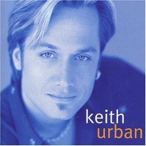 Keith Urban - Keith Urban [1991] - Zortam Music