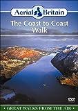 echange, troc Aerial Britain - the Coast to Coast Walk [Import anglais]
