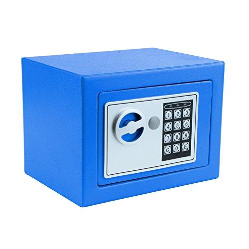 homdox-safe-deposit-box-digital-electronic-security-box-with-deadbolt-lock-wall-anchoring-design