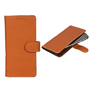 D.rD Pouch For Lenovo A2010