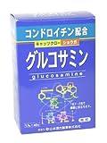 グルコサミン顆粒 1.5g*40袋