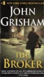echange, troc John Grisham - The Broker