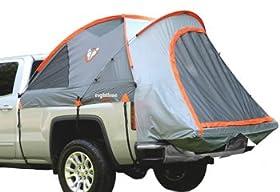 Rightline Gear Truck Tent, 5'MID SZ SHORT BOX