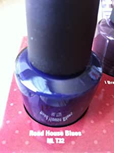 Opi Road House Blues (Opi Touring America Collection)