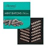 Thorntons 135g Classics Mint Batons
