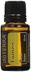 doTERRA Lemon 15 ml