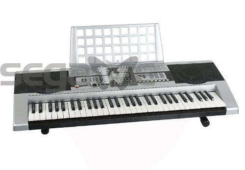 Electric Piano Prices
