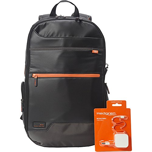 hedgren-junction-bundled-15backpack-w-retractable-cable-black-grey