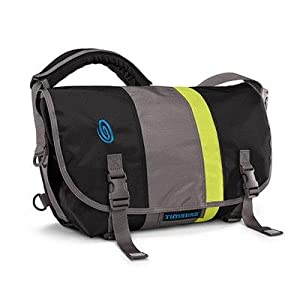 Top 3 Most Stylish Laptop Bags for Men on Sale