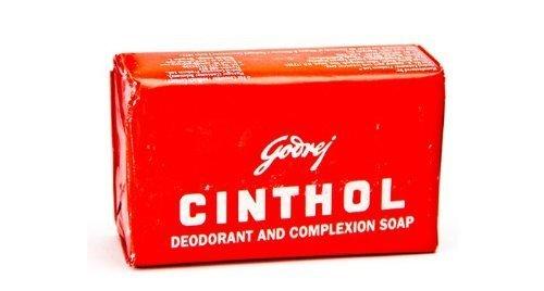 godrej-cinthol-deodorant-et-savon-teint-taille-353-oz-pack-de-6