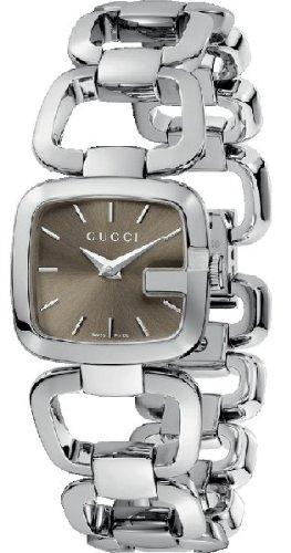 Relojes Mujer Gucci GUCCI YA125507