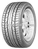 Bridgestone - Bridgestone Potenza RE040 - 235/60 R16 100W Audi E/C/71 - Car Tyre