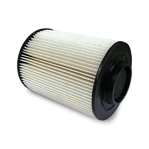 Polaris-Ranger-800-900-Diesel-2011-2014-UTV-Replacement-Air-Filter-1240482